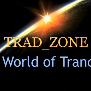 Trance Addicted Turn On The Radio (Summer Edition July 2019)