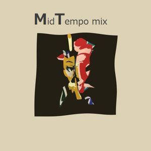 MooMbahton MidTempo mix