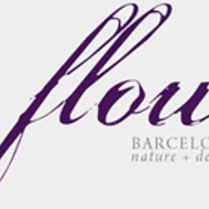 Entrevista Flow Barcelona