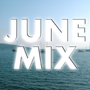 Oka'n Roll - June Mix