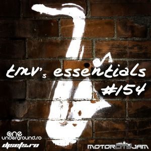 TMV's Essentials - Episode 154 (2011-12-26)