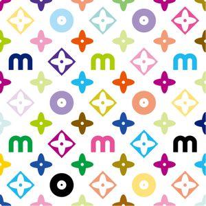 Classics 2 (Masaya Mix Vol.09)
