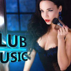 HOUSE MUSIC JULY 2017 DJ LAZ VOL. 68