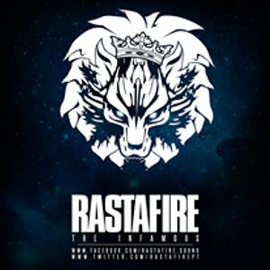 Rastafire Sound @ Jah Moment