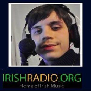 The Irish Connection Show  Sunday 2nd July 2017