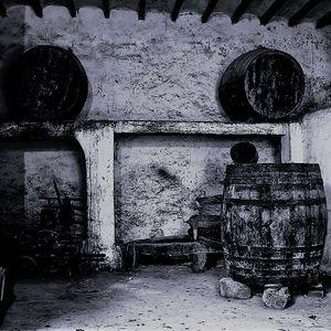 Cellar Hall Sessions - #2