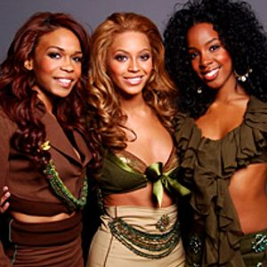The Great Debate Show 29th July 2012 'Beyonce Vs Destiny's Child'