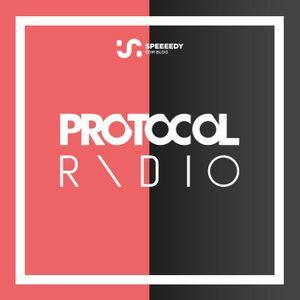Nicky Romero - Protocol Radio 266