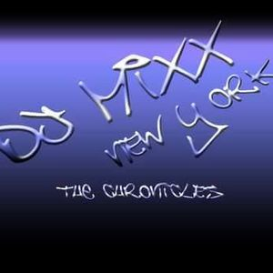 DJ MIXX-The Chronicles Radio Show -104.9 FM -KAMPALA UGANDA-ROKISSY FM 8/23/15