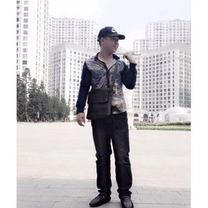 NST- Việt mix - Comback !!!