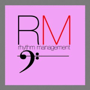 Rhythm Management #35 16/03/2014 [Bassdrive Show]