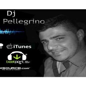 New MixTape - Dj Ricky Pellegrino - RadioRama.fm