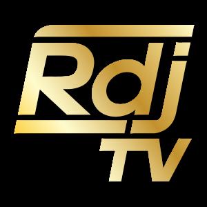 Tranceemotions #021Year Mix of 2017 Live at RDJ TV #nakisfriday17