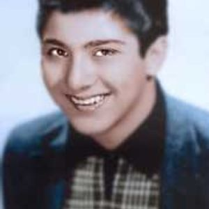 Willie Morgan's Sunday Lunchtime Show on The Big MG - Sun. 28th July 2019 - feat. artist - Paul Anka