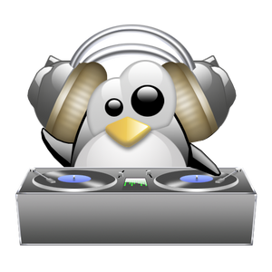 Electro/dance Mix By KatoniK