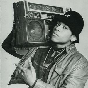 Classic Hip Hop Mix