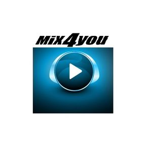 Mix4you - Dj Stefano Paris (30/12/2017)