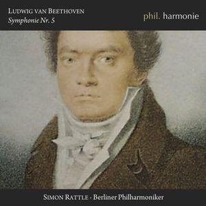 BEETHOVEN Symphonie Nr. 5
