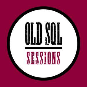 Ivan Nikusev - OLD SQL Sessions 031 [23.06.2014] on DI.fm