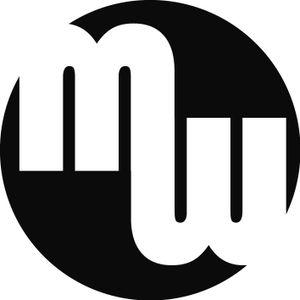 Markus Wesen - Moodymix