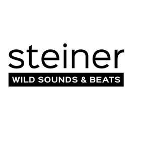 Wild Sounds & Beats - Urban Bounce Edition