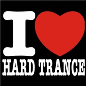 Headstrong - Hard Trance Ravers Summer 2017 (Video on