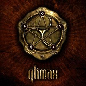 Qlimax 2010 (part 4)