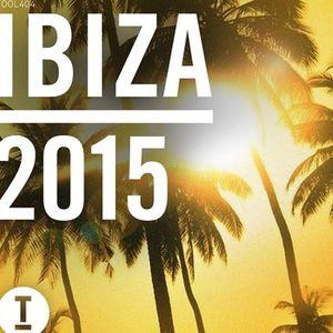 IBIZA 2015 Mix
