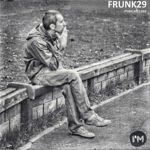 010 | INDEKS PODCAST BY FRUNK29