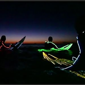 Oscar Masala - Summer Nights