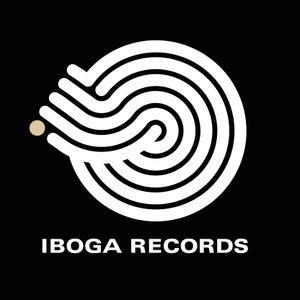 Iboga Records Radio Show 01