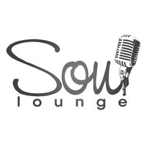The Soul Lounge - 3 August 2014