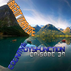 Cognitive Dysfunction Episode 39