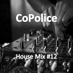 CoPolice Chill House Mix #12