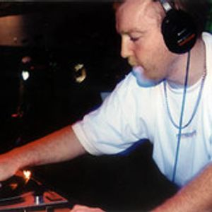DJ TIMECODE
