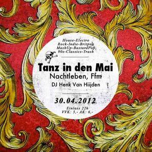 Mai Mix 2 Tanz durch den Mai