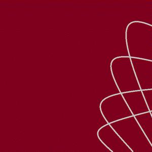 TFone Techno Set 2014-01-25