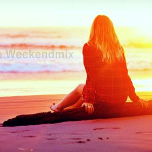 weekend mix W12 (ultra 2016 special)