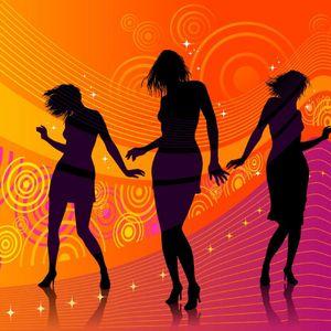 Pachanga-Electro Mix Febrero 2011