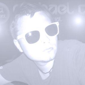 Michael D. - Party Mix (part I)