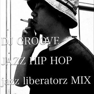 jazz liberatorz MIX1.mp3(37.4MB)