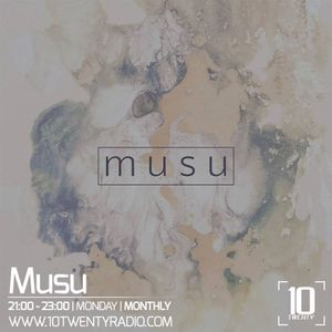 Musu - 26th June 2017