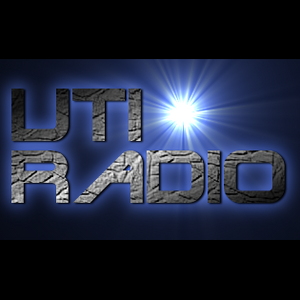 The Domino Effect - Afternoon Jam Session (UTI Radio Ep. 6)