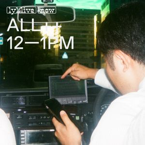 ALL++ (09.11.17)