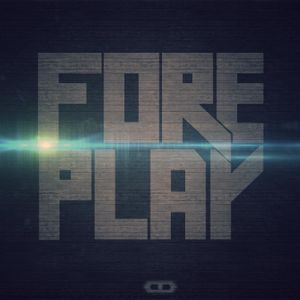 Foreplay - Club Mix