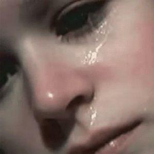 31# c'est une vieille tristesse qui traîne depuis cinq ans