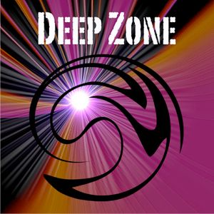 Deep Zone 11 (weekly every saturday on www.thisfrequency.com)