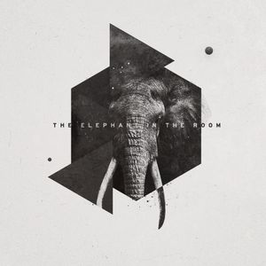 The Elephant In The Room Mix