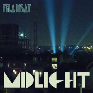 Midlight Mix