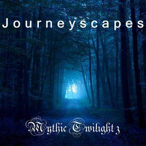 PGM 159: Mythic Twilight 3